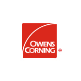 Owenscorning sq160