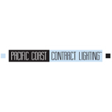 Pacificcoastcontractlighting sq160