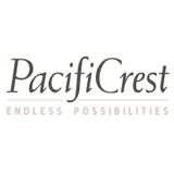 Pacificrest