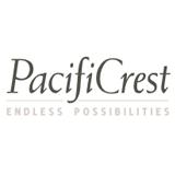Pacificrest sq160