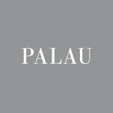 Palau sq160