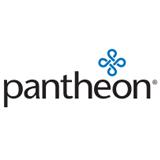 Pantheontile