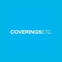 Coveringsetc