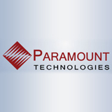 Paramounttechnologies sq160