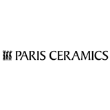 Parisceramics