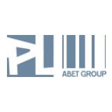 Pl abetgroup sq160