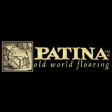 Patinawoodfloors