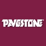 Pavestone