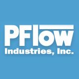 Pflow sq160