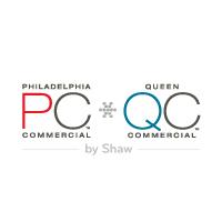 Philadelphia queen