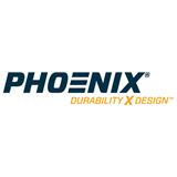 Phoenixlighting sq160