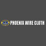 Phoenixwirecloth sq160