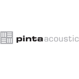 Pinta acoustic sq160