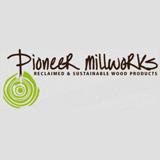 Pioneermillworks