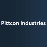 Pittconindustries sq160