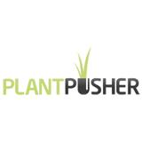 Plantpusher