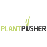 Plantpusher sq160