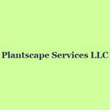 Plantscapeservices sq160