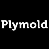 Plymold sq160