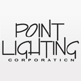Pointlighting sq160