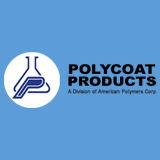 Polycoatusa