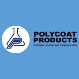 Polycoatusa sq160