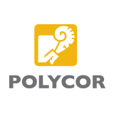 Polycor sq160