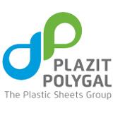 Plazit polygal sq160