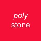 Polystoneinc sq160