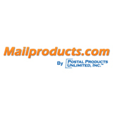 Mailproducts sq160