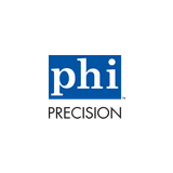 Precisionhardware