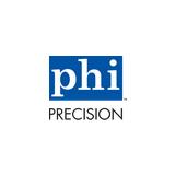 Precisionhardware sq160