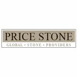 Pricestoneus sq160