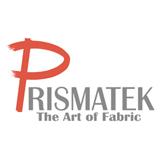 Finefabric sq160