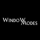 Window modes sq160