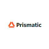 Getprismatic sq160