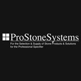 Prostonesystems sq160