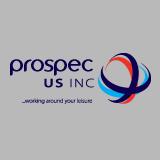 Prospec sq160
