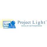 Projectlight