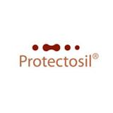 Protectosil sq160