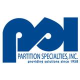 Partitionspecialties sq160