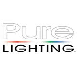 Purelighting