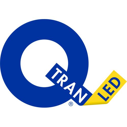 Qtran logo