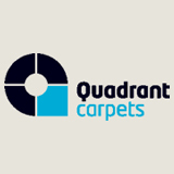Quadrantcarpets sq160