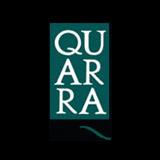 Quarrastone sq160