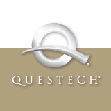 Questech sq160