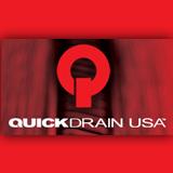 Quickdrainusa sq160