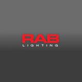 Rabweb sq160