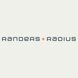 Randersradius sq160