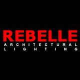 Rebellelighting sq160